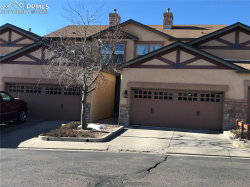 Photo of 8432 Artesian Springs Point, Colorado Springs, CO 80920 (MLS # 6954145)