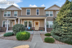 Photo of 7335 Countryside Grove, Fountain, CO 80817 (MLS # 6957304)