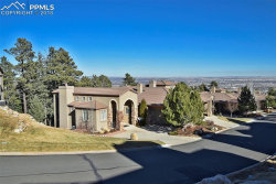 Photo of 1024 Summer Spring View, Colorado Springs, CO 80906 (MLS # 6973209)