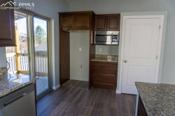 Tiny photo for 410 Forest Edge Road, Woodland Park, CO 80863 (MLS # 7018022)