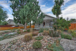 Photo of 2512 N Weber Street, Colorado Springs, CO 80907 (MLS # 7030558)