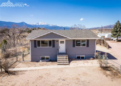 Photo of 920 W Jefferson Street, Colorado Springs, CO 80907 (MLS # 7078275)