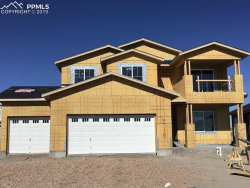 Photo of 6418 Mancala Way, Colorado Springs, CO 80924 (MLS # 7078637)
