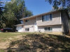 Photo of 3614 Regis Street, Colorado Springs, CO 80909 (MLS # 7098736)