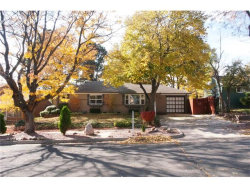 Photo of 2126 Pheasant Place, Colorado Springs, CO 80909 (MLS # 7115053)