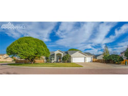 Photo of 7162 Appletree Loop, Colorado Springs, CO 80925 (MLS # 7156515)