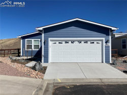 Photo of 4383 Blue Grouse Point, Colorado Springs, CO 80922 (MLS # 7164729)