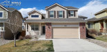 Photo of 7654 Dobbs Drive, Fountain, CO 80817 (MLS # 7203703)