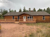 Photo of 140 Caribou Circle, Florissant, CO 80816 (MLS # 7210952)
