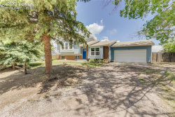 Photo of 321 Buttonwood Court, Monument, CO 80132 (MLS # 7213612)