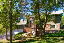 Photo of 420 Royal Oak Drive, Colorado Springs, CO 80906 (MLS # 7234806)