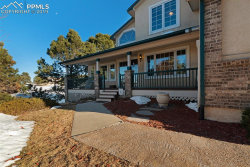 Photo of 19135 Pagentry Place, Monument, CO 80132 (MLS # 7236202)