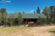 Photo of 10665 S Highway 67 Highway, Cripple Creek, CO 80813 (MLS # 7240612)
