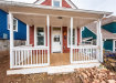 Photo of 4 Waltham Avenue, Manitou Springs, CO 80829 (MLS # 7257375)