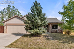 Photo of 254 Candletree Circle, Monument, CO 80132 (MLS # 7272703)