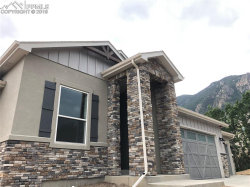 Photo of 5325 Old Star Ranch View, Colorado Springs, CO 80906 (MLS # 7293586)