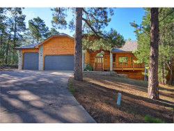 Photo of 25 Long Bow Circle, Monument, CO 80132 (MLS # 7333802)