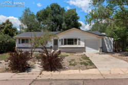 Photo of 42 Minden Circle, Colorado Springs, CO 80906 (MLS # 7338603)