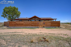 Photo of 20755 Calle Pacifico Point, Fountain, CO 80817 (MLS # 7355680)