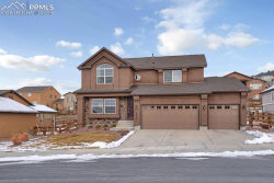 Photo of 15876 Transcontinental Drive, Monument, CO 80132 (MLS # 7430006)