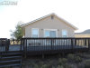Photo of 17255 County Road 59 Road, Lake George, CO 80827 (MLS # 7460429)