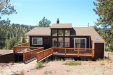 Photo of 93 Kendell Circle, Florissant, CO 80816 (MLS # 7470466)