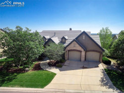 Photo of 1855 Cantwell Grove, Colorado Springs, CO 80906 (MLS # 7481662)