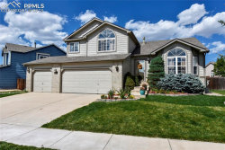 Photo of 8235 Andrus Drive, Colorado Springs, CO 80920 (MLS # 7522952)
