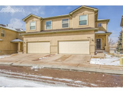 Photo of 3636 Venice Grove, Colorado Springs, CO 80910 (MLS # 7567562)