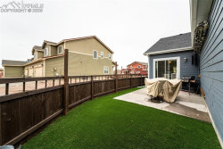 Tiny photo for 1791 Portland Gold Drive, Colorado Springs, CO 80905 (MLS # 7567991)