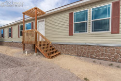 Photo of 2324 Mountain Valley Court, Pueblo, CO 81003 (MLS # 7578847)