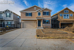 Photo of 10904 Lavanya Place, Fountain, CO 80817 (MLS # 7621664)