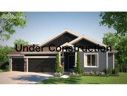 Photo of 12642 Longview Lane, Peyton, CO 80831 (MLS # 7626667)