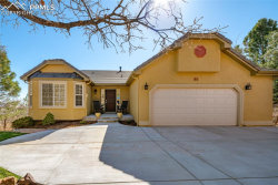 Photo of 60 Langley Place, Colorado Springs, CO 80906 (MLS # 7645417)