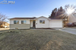 Photo of 2 Grissom Place, Pueblo, CO 81001 (MLS # 7652563)
