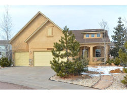 Photo of 10683 Ross Lake Drive, Peyton, CO 80831 (MLS # 7653517)