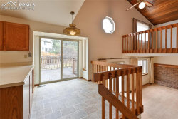 Tiny photo for 3010 Windjammer Drive, Colorado Springs, CO 80920 (MLS # 7687808)