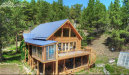 Photo of 7741 County 61 Road, Divide, CO 80814 (MLS # 7724390)