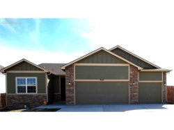 Photo of 9257 Portmarnock Court, Peyton, CO 80831 (MLS # 7728989)
