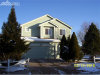 Photo of 855 Ancestra Drive, Fountain, CO 80817 (MLS # 7734319)