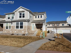 Photo of 6187 Calico Patch Heights, Colorado Springs, CO 80923 (MLS # 7736036)