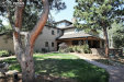 Photo of 530 Silver Saddle Road, Monument, CO 80132 (MLS # 7739189)