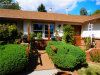 Photo of 316 Clarksley Road, Manitou Springs, CO 80829 (MLS # 7755219)
