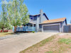 Photo of 903 S Candlestar Loop, Fountain, CO 80817 (MLS # 7770029)
