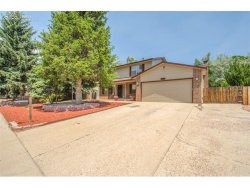 Photo of 5050 Whip Trail, Colorado Springs, CO 80917 (MLS # 7802302)