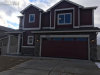 Photo of 10774 Calista Way, Fountain, CO 80817 (MLS # 7811678)