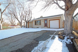 Photo of 504 Widefield Drive, Colorado Springs, CO 80911 (MLS # 7828519)