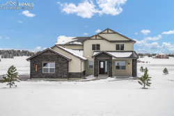 Photo of 960 Trumpeters Court, Monument, CO 80132 (MLS # 7851951)