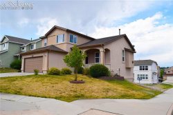 Photo of 7682 Bentwater Drive, Fountain, CO 80817 (MLS # 7878130)