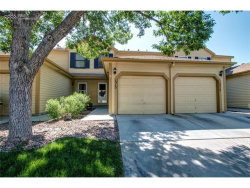Photo of 1313 Firefly Circle, Colorado Springs, CO 80916 (MLS # 7935354)
